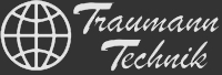 Traumann Technik